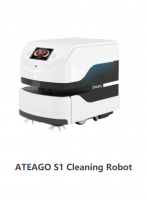 ATEAGO S1 Cleaning Robot