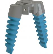 Parallel Gripper 2 Fingers – 75° Cone Angle