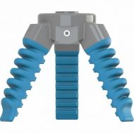 Centric Gripper 3 Fingers - 60° Cone Angle