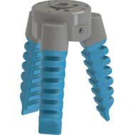 Centric Gripper 3 Fingers – 75° Cone Angle